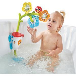 Мобиль для ванной Yookidoo