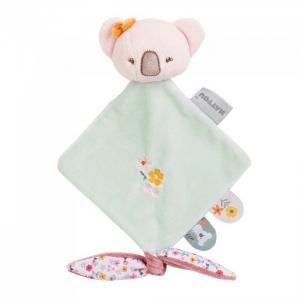 Мягкая игрушка  Doudou малая Iris & Lali Коала Nattou