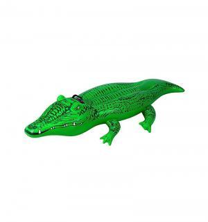 Надувная игрушка  Крокодил 168 x 86 см Intex