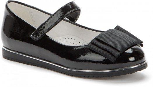 Туфли для девочки 918302/03-01 Betsy