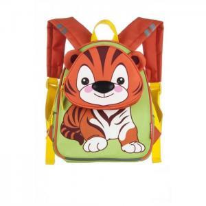 Рюкзак детский Тигр RS-073-1/4 Grizzly