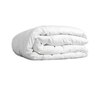Одеяло  Всесезонное Comforter Комфортер 110 х 140 Giovanni