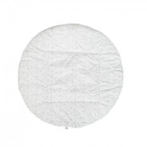 Игровой коврик  Color Me 145x145 см Italbaby
