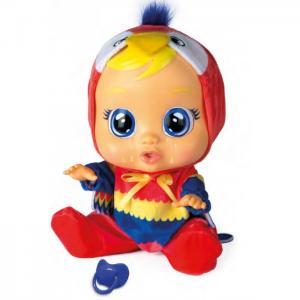 Crybabies Плачущий младенец Lori IMC toys