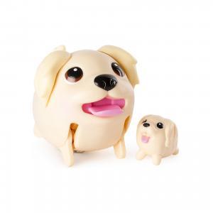 Коллекционная фигурка Пекинес, Chubby Puppies