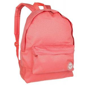 Рюкзак  цвет: розовый Roxy