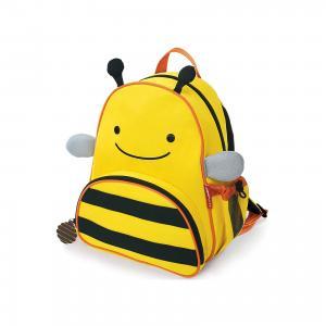 Рюкзак детский Пчела, Skip Hop