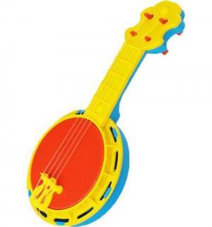 Банджо  Банджо, 28 см Игрушкин
