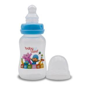 Бутылочка , 6-18 месяцев, 300 мл Babyland
