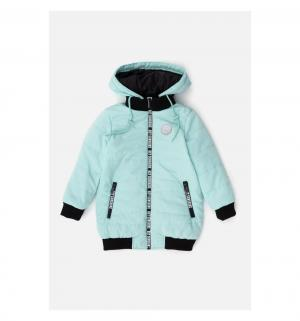 Куртка  Lipa, цвет: бирюзовый Acoola