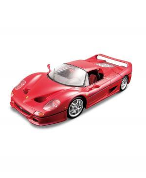 Машинка Ferrari Bburago