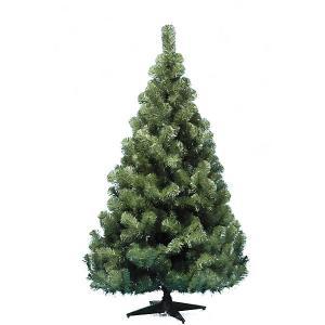 Искусственная елка  Смайл, 210 см Царь-Елка