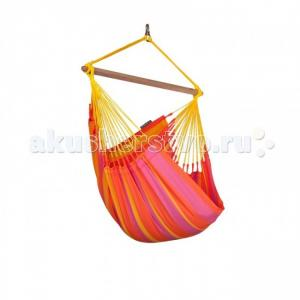 Подвесное кресло Sonrisa Basic La Siesta