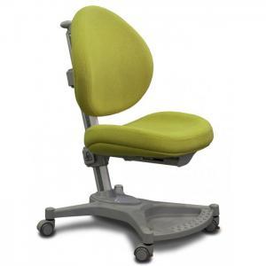 Кресло Neapol Y-136 Mealux