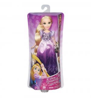 Кукла  Королевский блеск Рапунцель Disney Princess