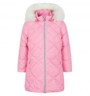 Куртка  Lara, цвет: розовый Kuutti