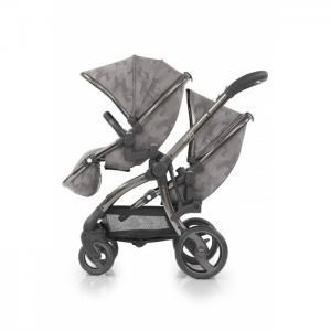 Прогулочный блок  для второго ребенка Tandem Seat Egg