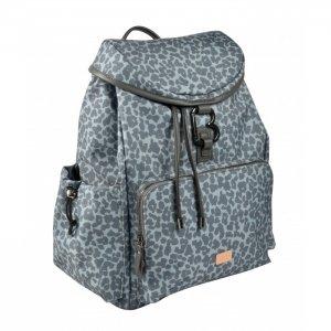Рюкзак-сумка Vancouver Nursery Bag Blossom Beaba