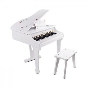 Деревянная игрушка  Мини-ксилофон Тукан Classic World