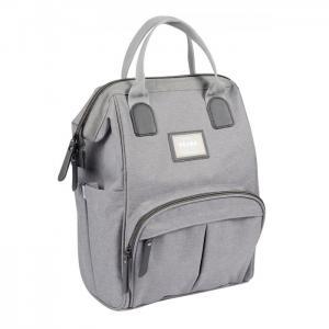 Рюкзак-сумка Sac Wellington Beaba