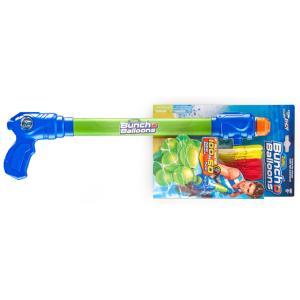 Игрушечное оружие и бластеры Bunch O Balloons