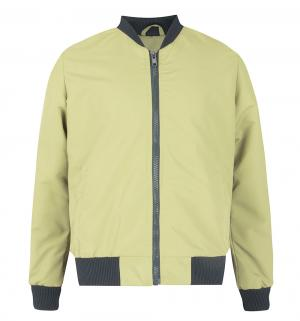 Куртка , цвет: хаки Ursindo
