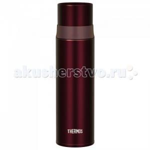 Термос  FFM-500 500 мл Thermos