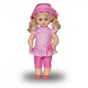 Кукла Инна 49 см Весна