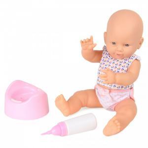 Кукла-Пупсик с аксессуарами 38 см Lisa Jane