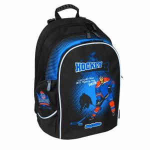 Рюкзак школьный Cosmo lV Hockey Magtaller