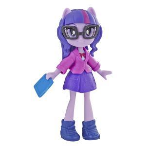 Кукла Equestria Girls Девочки эквестрии Twilight Sparkle My Little Pony