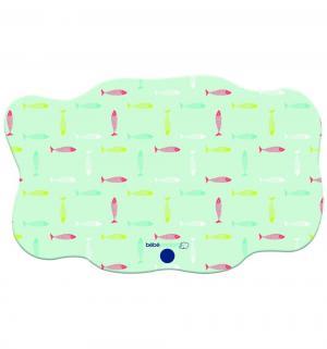 Коврик для купания Bebe confort