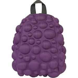 Рюкзак  Bubble Pint, 28х21х15 см MadPax