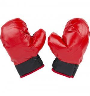 Набор для бокса  Боксерские, 25 см MWM