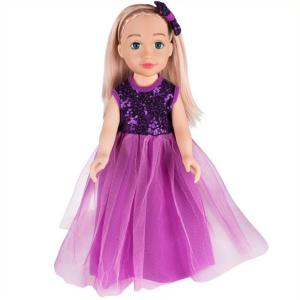Кукла  Стандартная 52 х 20.5 12 см Dream Makers