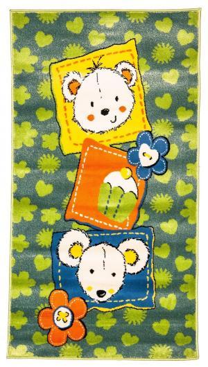 Ковер Bambino , размер 117х170 Sai Carpets