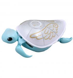 Интерактивная игрушка  Черепашка серая Little Live Pets