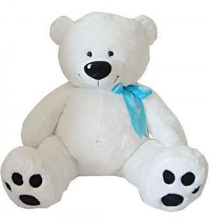 Мягкая игрушка  Мишка Умка 80 см Fluffy Family