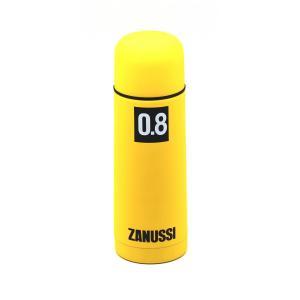 Системы хранения Cervinia  ZVF41221CF, 800 мл ZANUSSI