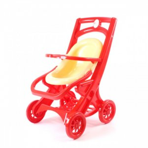 Коляска для куклы  Прогулочное сиденье Doloni