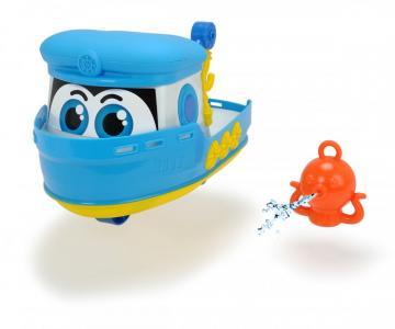 Лодка Happy 25 см Dickie