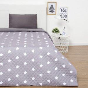 Покрывало Little star 145х210 Этель