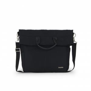 SideBag сумка для мамы к коляске Connect Bumprider