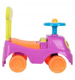 Каталка детская  1885, цвет: funny Kids Rider