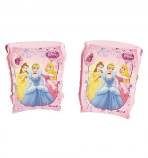Надувной матрас  Princess, 23 х 15 Intex