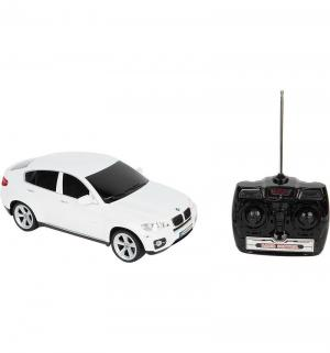Машина на радиоуправлении  BMW X6 1 : 14 GK Racer Series