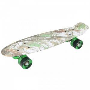 Скейтборд 55х15 см 51690/2 Veld CO