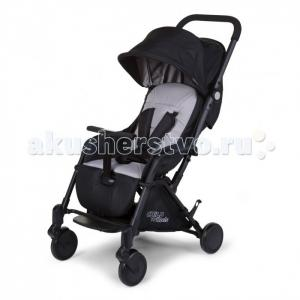 Прогулочная коляска  T-compact Childhome