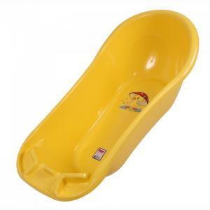 Plastik Детская ванночка Фаворит 100 см Dunya