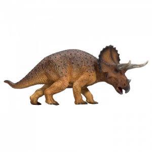Фигурка Animal Planet Трицератопс XXL Mojo
